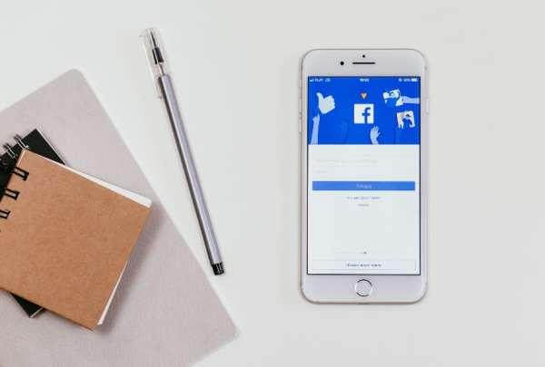 Facebook elimina 14 millones de mensajes proterroristas