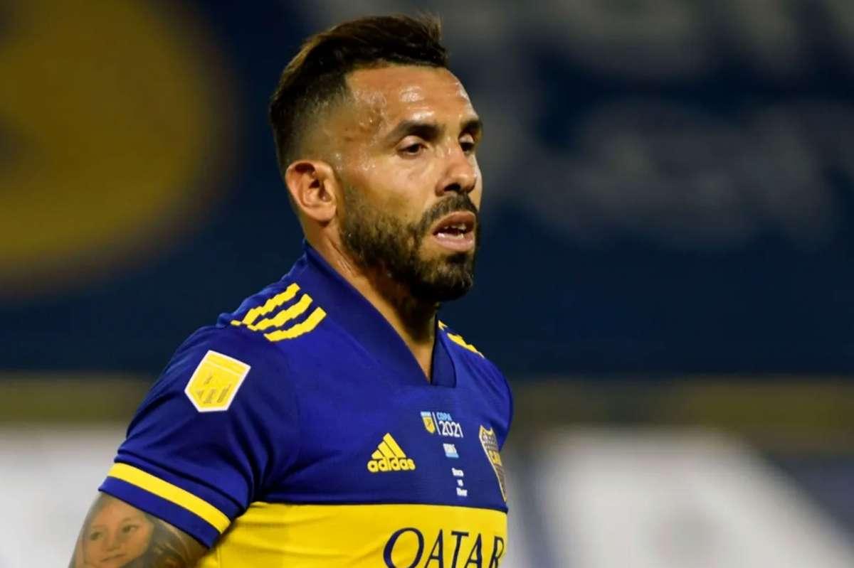 Dupla Valencia y Montero sigue intacta